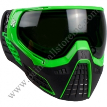 hk-army_klr_paintball_goggle_neon_green[2]
